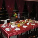 """Ресторан Стадион - фотография 2 - Банкеты в спорт-баре """"Стадион""""."""
