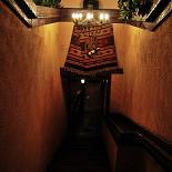 Ресторан Старый дом  - фотография 2 - Вход