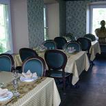 Ресторан Чердак 100% - фотография 5