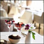 Ресторан Parkhouse - фотография 6