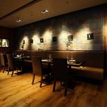 Ресторан Мускат - фотография 3