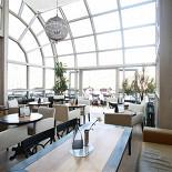 Ресторан Loft - фотография 5