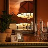 Ресторан Borgato - фотография 2