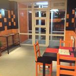 Ресторан Суши Room - фотография 2