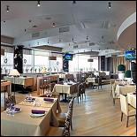 Ресторан Рябина - фотография 4