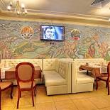 Ресторан 7 красавиц - фотография 2