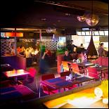 Ресторан Мио - фотография 1