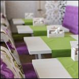 Ресторан Артишок - фотография 5