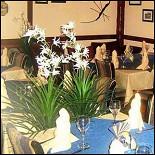 Ресторан Мохито - фотография 1
