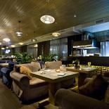 Ресторан Koonjoot - фотография 5