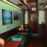 Ресторан Cuba Bar - фотография 6