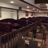 Ресторан Баят - фотография 5
