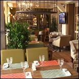 Ресторан Самса - фотография 4