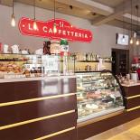 Ресторан La caffetteria - фотография 2