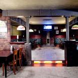 Ресторан Пивная станция - фотография 6