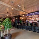 Ресторан Батчери - фотография 5