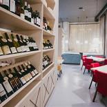 Ресторан Neocultural - фотография 3