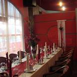 Ресторан Ла Рокка - фотография 2