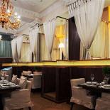 Ресторан Буйабес - фотография 3