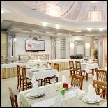 Ресторан Синема - фотография 4