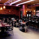 Ресторан Barberini - фотография 3