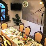 Ресторан Sky Grand - фотография 2