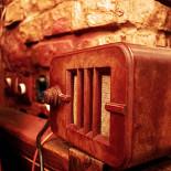 Ресторан Волшебный вкус - фотография 4
