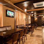 Ресторан Broshett - фотография 1