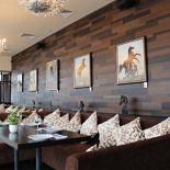 Ресторан Ипподром - фотография 6