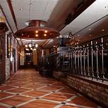 Ресторан Максимилианс - фотография 1