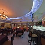 Ресторан Belagio - фотография 3