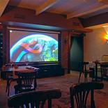 Ресторан Паста-миста - фотография 6