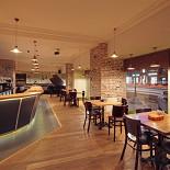 Ресторан Николай - фотография 3