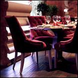 Ресторан Barberini - фотография 1