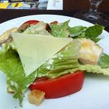 Ресторан Ян Примус - фотография 1
