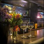 Ресторан Friends Bar - фотография 4