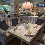 Ресторан Il canto - фотография 5