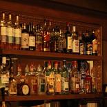 Ресторан Черная каракатица - фотография 3