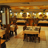 Ресторан Бакинский бульвар  - фотография 6