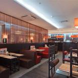 Ресторан Васаби/Розарио - фотография 6