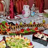 Ресторан Подмосковные вечера - фотография 4