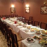 Ресторан Гулико - фотография 2