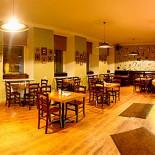 Ресторан Николай - фотография 5