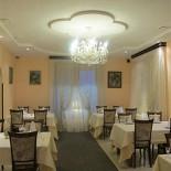 Ресторан Старый Тбилиси - фотография 4 - Второй зал