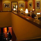 Ресторан Найт флайт - фотография 4