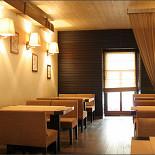 Ресторан Cibo e Vino - фотография 2