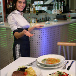 Ресторан Дайкири - фотография 3