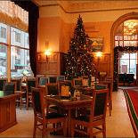 Ресторан Главпивторг - фотография 6