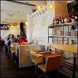 Ресторан Di Citta - фотография 2