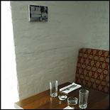 Ресторан Homemade Café - фотография 1